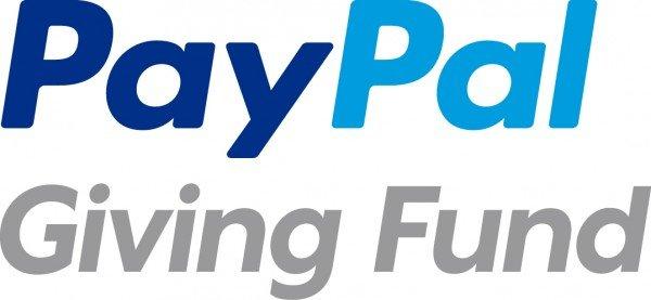 paypal-giving-fund-uk-logo